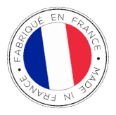 "Production "" Made in France """
